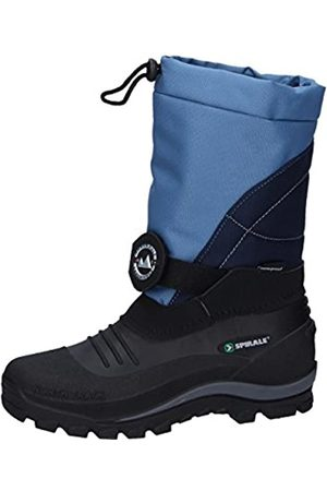 Spirale Boys' Sascha Snow Boots