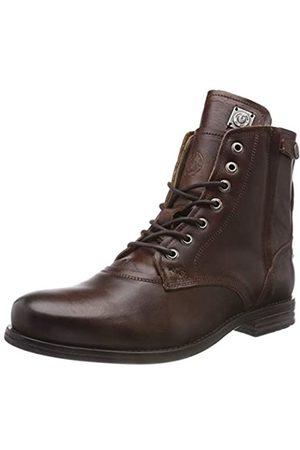 Sneaky Steve Kingdom, Men's Ankle Boots, ( 521515)