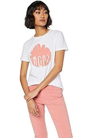 BOSS Women's Teblossom T-Shirt