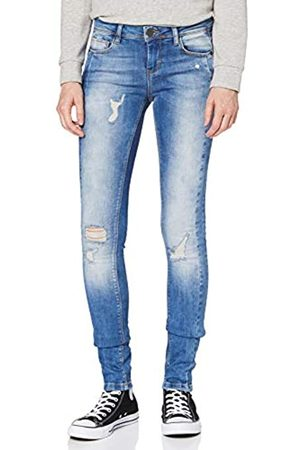 Fritzi aus Preußen Women's A07 Tampa Skinny Jeans