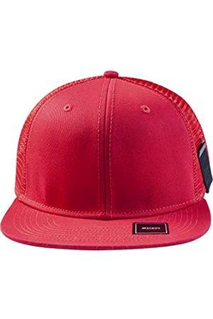MSTRDS Men's MoneyClip Trucker Snapback Cap Baseball