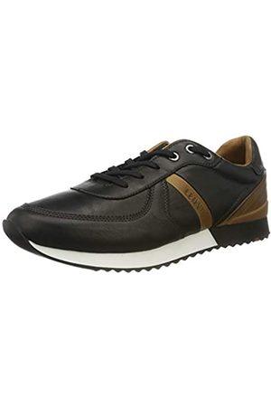 Lloyd Men's Earland Low-Top Sneakers, ( /New Nature 0)