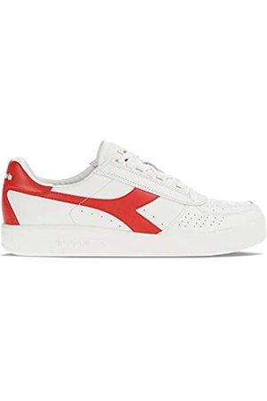 Diadora Sport Shoes B. Elite for Man and Woman UK 7.5