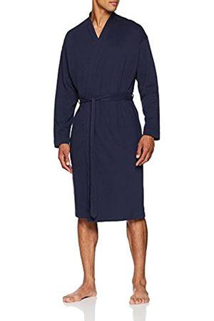 Seidensticker Men's Bademantel Dressing Gown