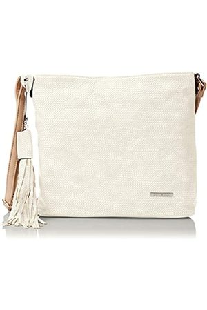 Bulaggi Scarlett Crossover Women's Cross-Body Bag
