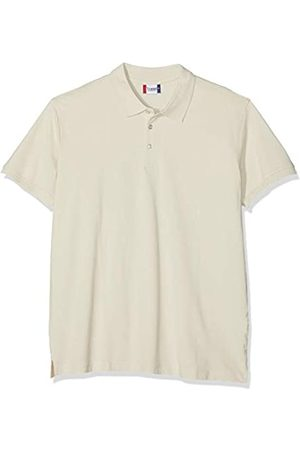 CliQue Men's Classic Lincoln Polo Shirt