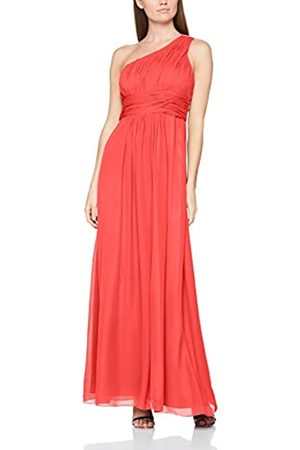 Astrapahl Br07016ap, Women's Party Dress