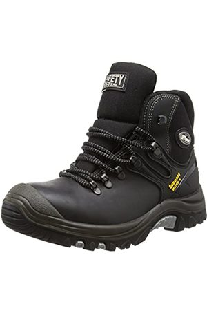 Grisport Men's Workmate Safety Boots