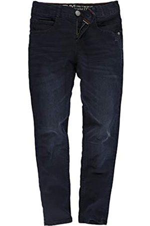 Lemmi Boy's Hose Jeans Tight Fit Superbig|
