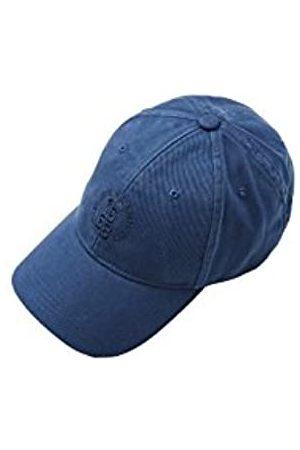 ESPRIT Accessoires Men's 038ea2p001 Baseball Cap