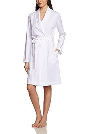 Hanro Women's Mantel 100cm Dressing Gown