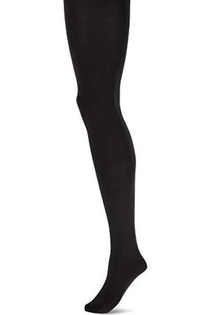 Kunert Women's Mystique 100 Matt Fein Tights