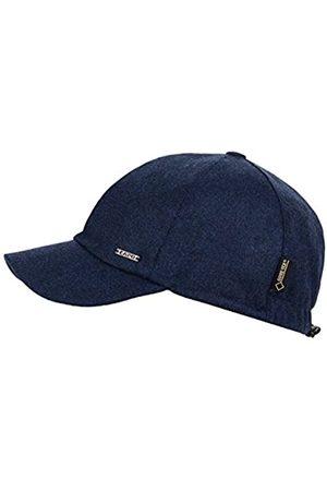 CAPO 733-201 Baseball Cap