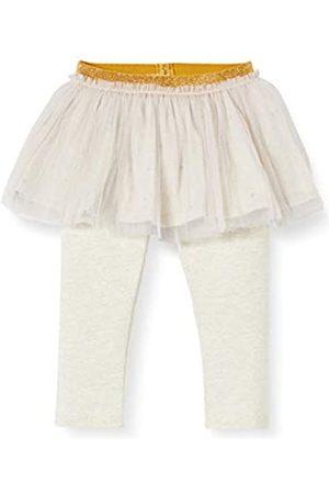 Charanga Baby Girls' eltuleso Leggings