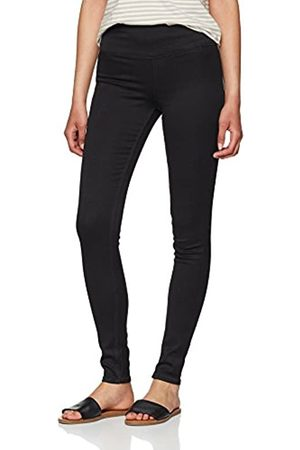 Pieces Women's Pchighwaist Betty Jeggings /noos Jeans
