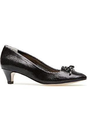 Buy Van Dal Shoes for Women Online
