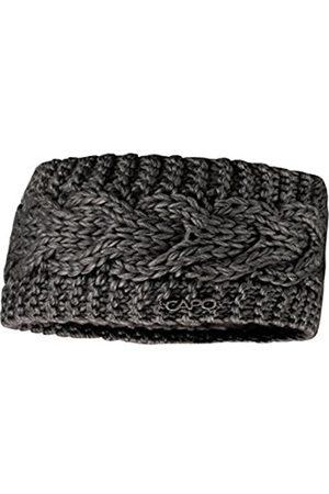 CAPO Women's 151-609 Headband, -Schwarz ( 20)