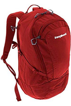 Trango Mochila Hbt 20, Unisex Adults' Backpack