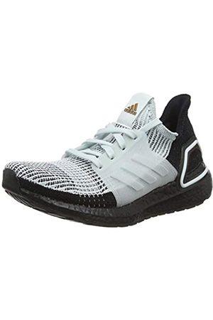 adidas Women's Ultraboost 19 W Running Shoes