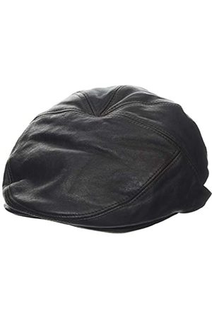 Bailey 44 Of Hollywood Langham Flat Cap