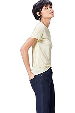 find. 70138 t shirt
