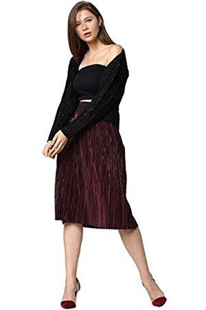 Only Women's ONLDISCO L/S Pullover KNT Jumper