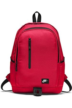 Nike All Access Soleday, unisex_adult, BA4857-694, red