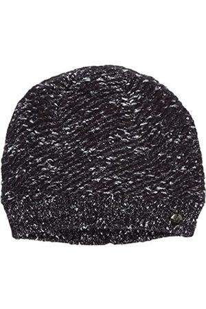 s.Oliver Girl's 73.609.92.3357 Hat
