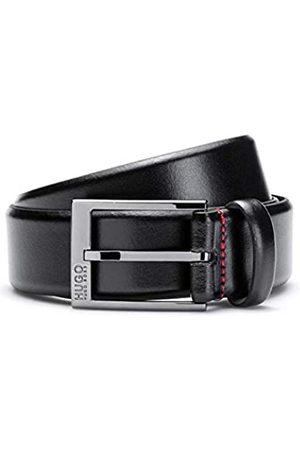 HUGO BOSS Men's Garney_sz35 Belt