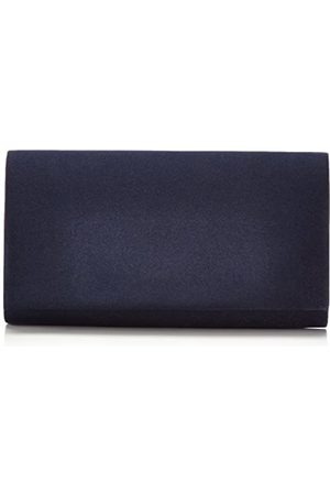 Bulaggi Womens Envelope 32313 Clutch Dark