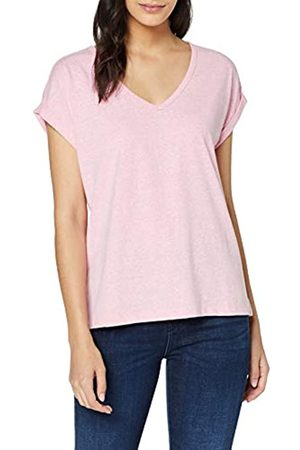 Marc O' Polo Women's 943234651003 T-Shirt