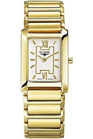 Elysee Women's Anastasia Watch 84011