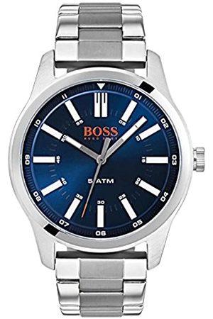 Hugo Boss Orange Unisex-Adult Watch 1550070