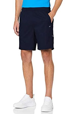 CARE OF by PUMA 58411305 Shorts