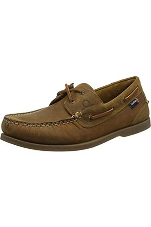 Chatham Men's Deck II G2 Boat Shoes
