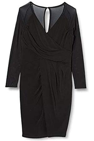 Coast Women's Jenn Dress