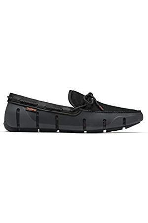 Swims Men's Stride Lace Loafer