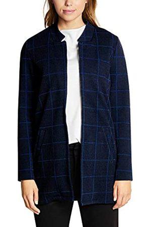 Street one Women's 211048 Jacket