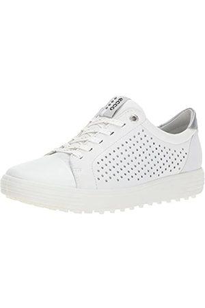 Ecco Women's Golf Casual Hybrid Shoes