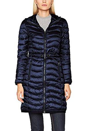 s.Oliver Women's 05708523700 Coat