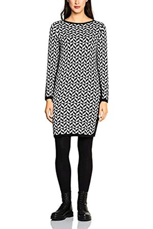 Street One Women's 301116 Dress