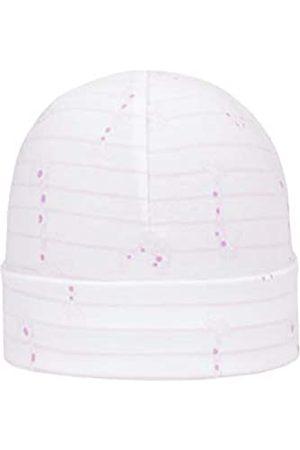 Döll Baby Girls' Topfmütze Jersey Sun Hat|