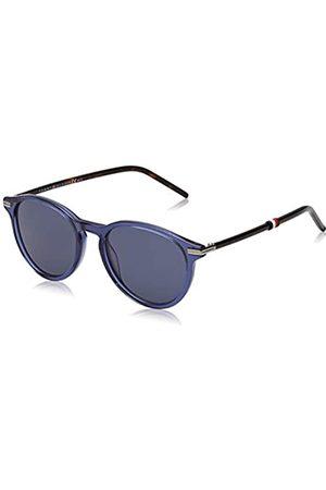 Tommy Hilfiger Men's TH 1673/S Sunglasses