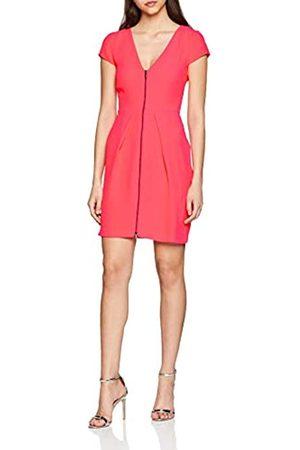 Armani Women's Poly Crepe Dress