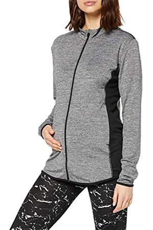 Noppies Women's Jacket Floortje Maternity Sports T-Shirt