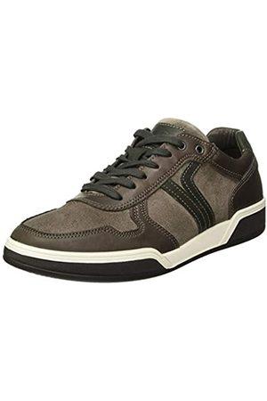 IGI&CO Men's Uomo-41315 Gymnastics Shoes, (Tortora/Tortora 4131533)