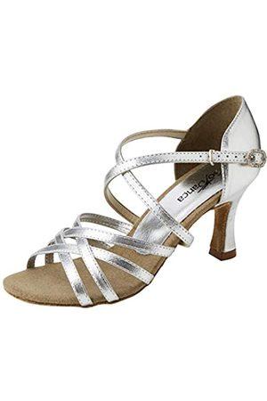 So Danca Women's BL164 Ballroom & Latin Shoes