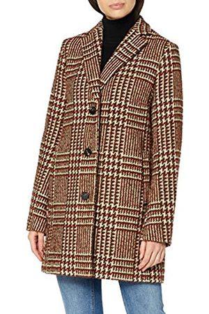 Camel Active Womenswear Women's 2501 Coat