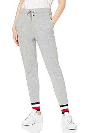 Tommy Hilfiger Women's Heritage Sweatpants Sports Trousers