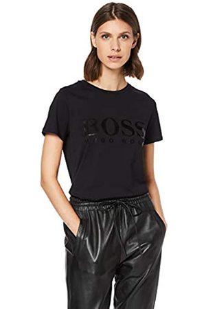 BOSS Women's Tefoil T-Shirt